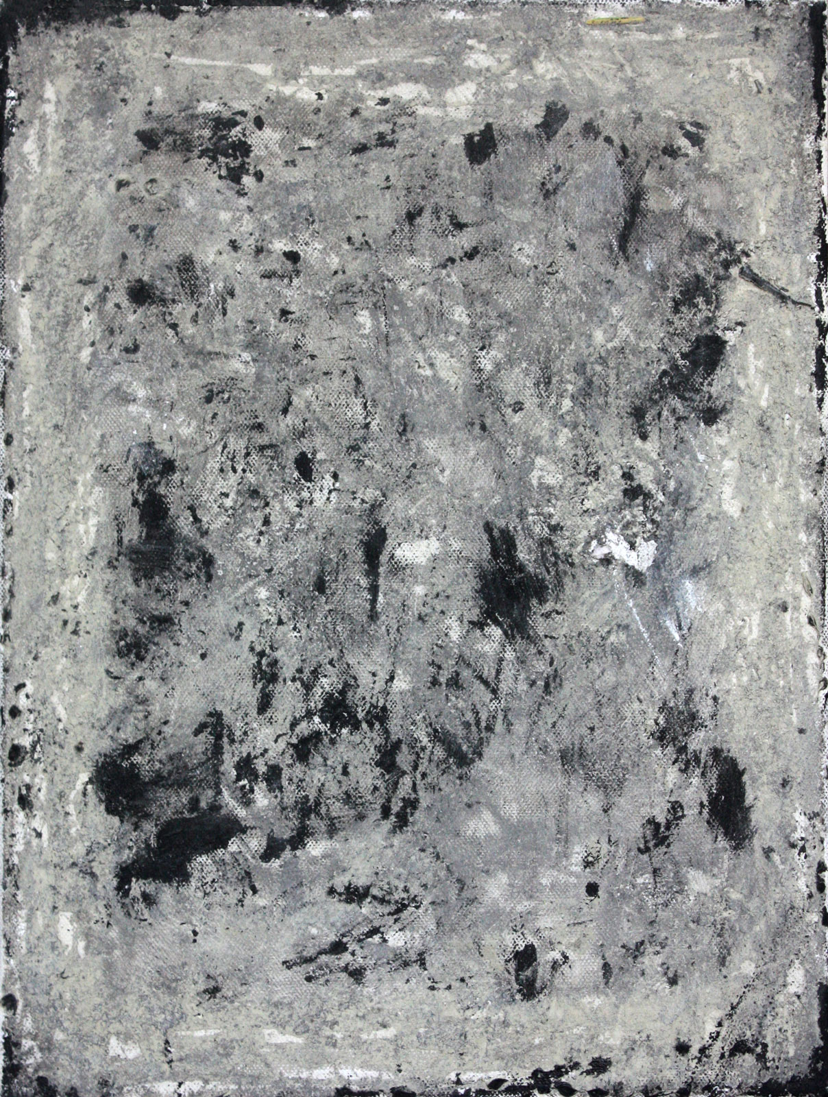 Abstrakt 4 | 30 x 40 cm